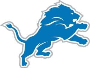 Detroit Lions shuttles & private party bus rentals