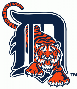 2018 Detroit Tigers Opening Day Shuttle Bus from Multiple Bars! Plus private Party Buses Available.