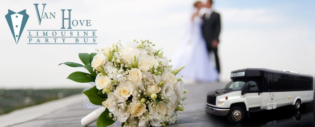 weddingtopbanner